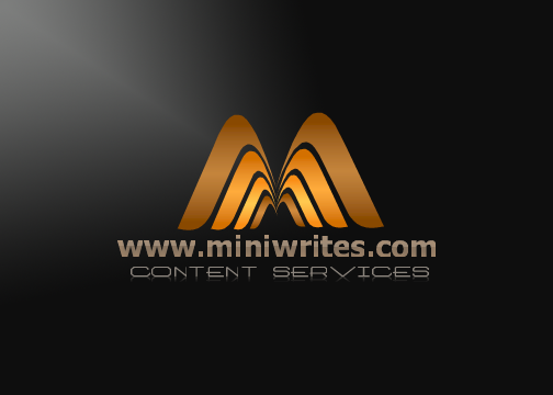 Mini garg | Miniwrites.com
