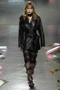 Rodarte by Kate and Laura Mulleavy