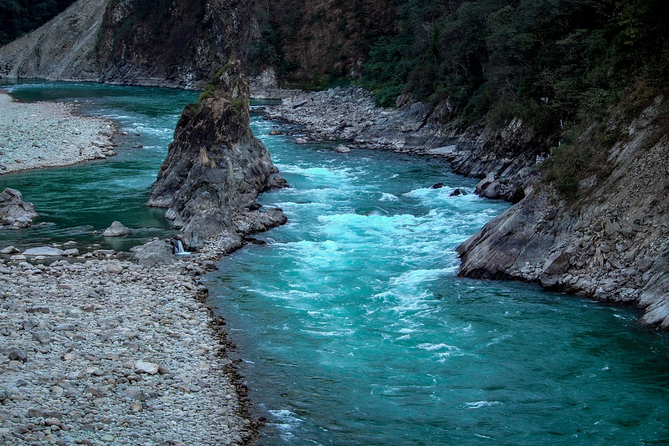 Arunachal Pradesh: Explore Mesmerizing Destinations And Discover New Experiences!
